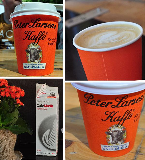 Jakobsens kaffe