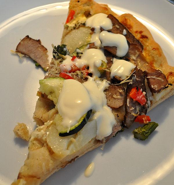 Pizza_3