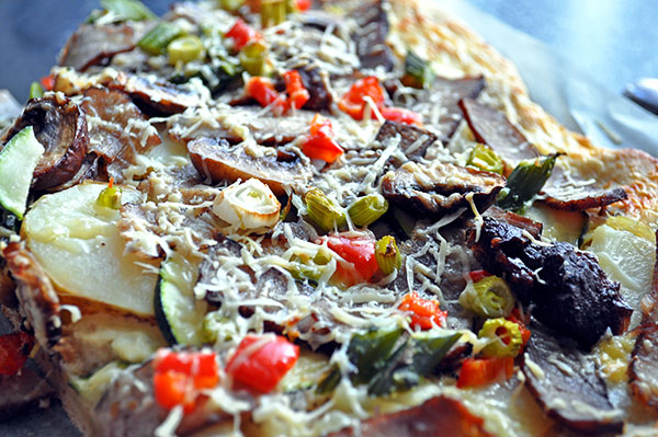 Pizza_4