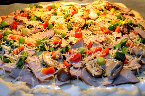 Pizza_5