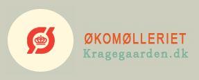 Okomolleriet
