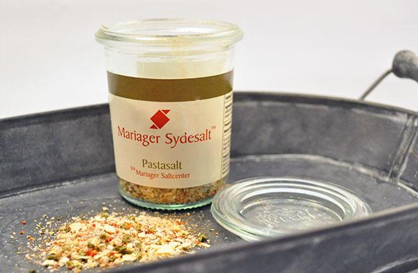 Pastasalt-mariager-saltcenter