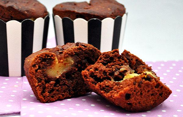 ChokoladeMuffins_2