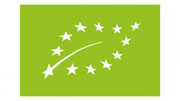 EU_Organic_Logo_Colour_0