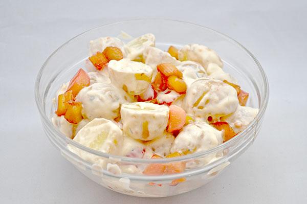 Kartoffelsalat_1