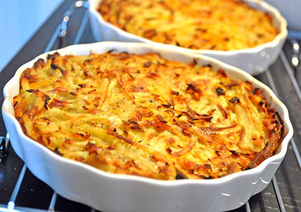 Kartofler-1
