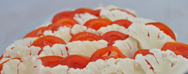 blomkaal-tomat-salat-3