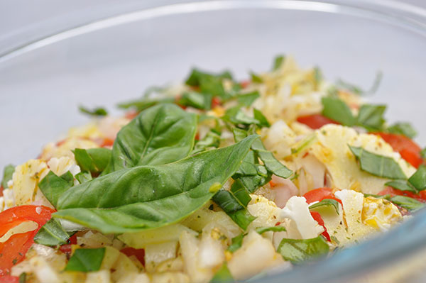 blomkaal-tomat-salat-6