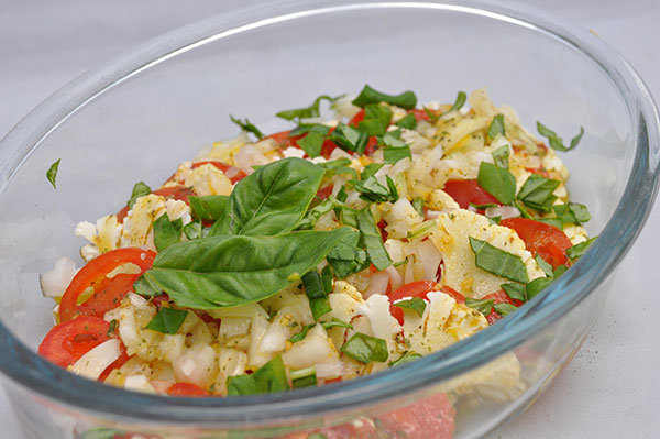 blomkaal-tomat-salat-7